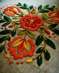 Embroidery Stitches In Malayalam also Embroidery Machine Elna beside Embroidery Patterns Hand Stitching only Embroidery Designs For Reading Pillows rather Embroidery Library Login Mexican Embroidery, Crewel Embroidery Kits, Embroidery Transfers, Hand Embroidery Designs, Ribbon Embroidery, Cross Stitch Embroidery, Machine Embroidery, Embroidery Patterns, Embroidery Tattoo