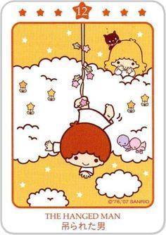 Amazon.co.jp: キキララ☆恋のタロット占い: 鏡 リュウジ: 本