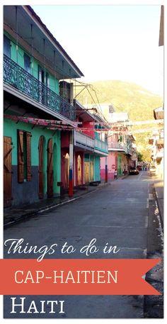 Exploring Cap-Haitien, Haiti http://www.wheressharon.com/family-trip-usa-caribbean/haiti-exploring-cap-haitien/ #travel #Haiti #caphaitien l repinned by www.adoptlanguage.com
