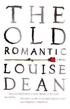 The Old Romantic  via http://swiftlytiltingplanet.wordpress.com