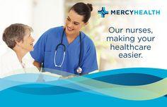 #JobOpenings #TheJewishHospital is hiring for ICU Nurses! Apply online at www.mercy.jobs.