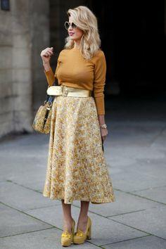 coordinating-palette-warm-yellow-mustard-looked-felt-cheerful-fashion-lover LAURELCONNIE