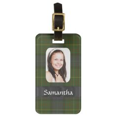 ==> consumer reviews          California tartan photo template bag tags           California tartan photo template bag tags Yes I can say you are on right site we just collected best shopping store that haveDeals          California tartan photo template bag tags lowest price Fast Shipping ...Cleck Hot Deals >>> http://www.zazzle.com/california_tartan_photo_template_bag_tags-256105382323524419?rf=238627982471231924&zbar=1&tc=terrest