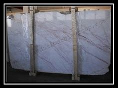Bhandari marble world  This is Pink spider marble, which is very unique and desirable marble. we are Pink spider marble exporter, Pink spider marble manufacturer, Pink spider marble supplier in the form of Pink spider marble tiles & slabs.