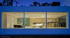 The Ultimate: Holger Schubert's Garage Profile | 512BBi