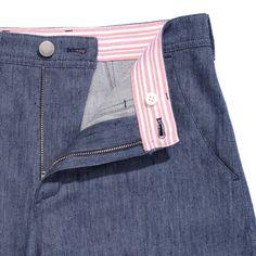 12acd091 85 best pants interior/details images in 2019 | Trouser pants, Pants ...