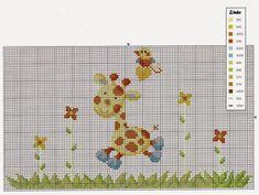 My Cross Stitch Gallery Baby Cross Stitch Patterns, Cross Stitch Pillow, Cross Stitch For Kids, Cross Stitch Boards, Cross Stitch Bookmarks, Cross Stitch Baby, Cross Stitch Animals, Cross Stitch Flowers, Cross Stitch Designs