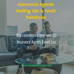 Our team of professionals and data experts can help in customizing the Insurance Agents email list as per your requirements and Insurance Agents email database In usa,uk,Australia and Europe. Business Emails, Business Organization, Email List, Geography, Finance, Mailing List, Marketing, High Class, Organizations