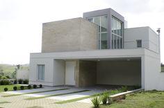 Residência Alphaville Burle Marx - Galeria de Imagens | Galeria da Arquitetura