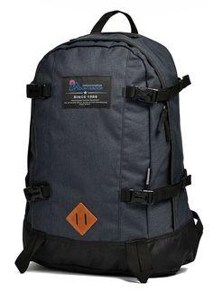 Mountaintop Lightweight #Daypack