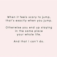 25 Fabulous Inspirational Quotes about Motivation Hope you enjoyed these awesome quotes about life. If you know any great quotes that we missed out on, feel The Words, Cool Words, Words Quotes, Me Quotes, Motivational Quotes, Inspirational Quotes, Music Quotes, Wisdom Quotes, Big Heart Quotes