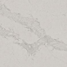 5131 Calacatta Nuvo™ by Caesarstone - AVAILABLE JULY 2014 As Caesarstone's interpretation of natural Calacatta marble, Calacatta Classic™ brings you wide, elegant, cascading, grey veins on a light grey base. Calacatta Classic™ makes an unforgettable impression and enhances any interior with a touch of high-end indulgence. Need help choosing your kitchen benchtop? Click through to our blog post on Choosing the Right Benchtop!