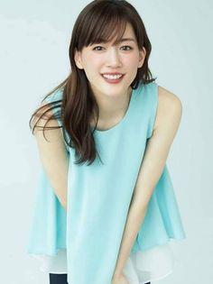 Actors & Actresses, Idol, Singer, Japan, Cute, Instagram, Beauty, Women, Girls