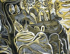 Hawkstone Park Follies - Charles Shearer