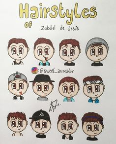 Que cutes mis amores!!! Virgo, Peanuts Comics, Lol, Boyfriends, Sweet, Love Of My Life, Drawings, Stuff Stuff, Kawaii Drawings