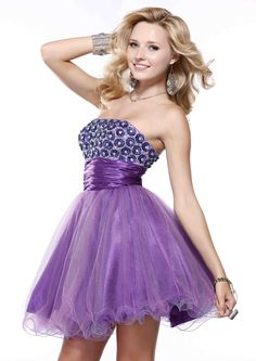 mini prom dress mini prom dresses