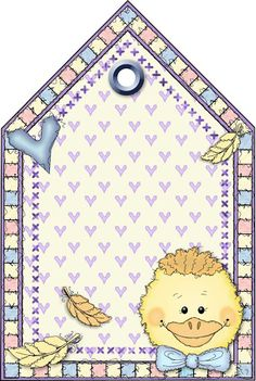 LÁMINAS - Cuddly Buddly's-Little Kwackers - Kekas Scrap - Picasa Web Albums Baby Pictures, Scrapbooks, Baby Boy, Sketches, Clip Art, Kids Rugs, Printables, Phone Cases, Gifts