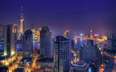 shanghai-city-beautiful-hd-wallpaper.jpg (1920×1200)