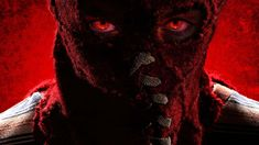 Brightburn - What if a child from another world crash-landed on Earth but instead of becoming a hero to mankind he proved to be something far more sinister? David Denman, All Movies, Latest Movies, Movies To Watch, Movies Online, Movies And Tv Shows, Film Online, Elizabeth Banks, Tv Series Online