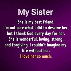 Sister Love Quotes In Gujarati Family Quotes - Trend Sister Quotes 2019 Sister Birthday Quotes Funny, Brother Sister Love Quotes, Brother And Sister Relationship, Sister Poems, Love My Sister, Good Morning Sister Quotes, Sister Qoutes, Funny Sister, Daughter Poems