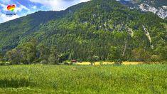 Bildergebnis für Kössen Hagertal instagram Golf Courses, Mountains, Nature, Travel, Instagram, Naturaleza, Viajes, Destinations, Traveling