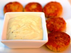 Salsa yogur sin lactosa Thermomix