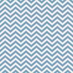 teal chevron organic fabric by birch from the USA 4 Zig Zag Pattern, Retro Pattern, Pattern Design, Teal Chevron, Baby Scrapbook, Photography Backdrops, Cute Designs, Fabric Patterns, Retro Vintage