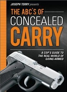 Before you take a trip across state lines, heed this key advice on concealed carry reciprocity before you encounter the police.