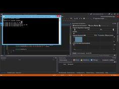 Minicurso de C#   Video 2   Operaciones enteros