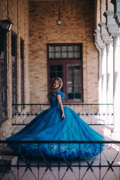 Items similar to Cinderella Disney Dress - Costume / Cosplay Gown - 2015 Live Action Movie - Womens - Custom Size on Etsy Cinderella Cosplay, Cinderella Disney, Cinderella Dresses, Disney Dresses, Quinceanera Dresses, Prom Dresses, Wedding Dresses, Costume Dress, Beautiful Gowns