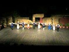 ▶ ΣΥΡΤΟΣ-ΜΑΛΕΒΙΖΙΩΤΗΣ-ΠΕΝΤΟΖΑΛΗΣ-ΣΟΥΣΤΑ - YouTube Greek Music, Dolores Park, Dance, Songs, Traditional, Youtube, Travel, Dancing, Viajes