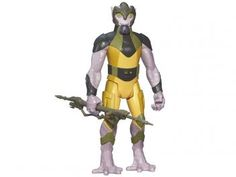 "Star Wars Rebels Hero Series Garazeb Orrelios 12"" - Hasbro"
