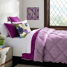 Girls' Bedding Sale | PBteen