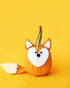 Diy Craft Projects, Projects For Kids, Crafts For Kids, Arts And Crafts, Diy Crafts, Halloween Crafts, Halloween Makeup, Fall Crafts, Pumpkin Carving