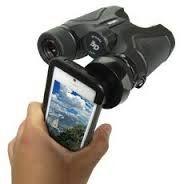 iphone için dürbün yuvası http://www.e-ucuzu.com/1/post/2013/08/en-gereksiz-iphone-aparatlar.html #iphone #apple