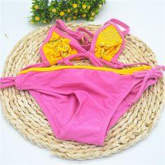 $2.47 (Buy here: https://alitems.com/g/1e8d114494ebda23ff8b16525dc3e8/?i=5&ulp=https%3A%2F%2Fwww.aliexpress.com%2Fitem%2Fgirl-bikini-baby-swimwear-kids-girls-swim-wear-bikini-set-swimwear-swimsuit-cheap-china-clothes-for%2F32771683608.html ) girl bikini baby swimwear kids girls swim wear bikini set swimwear swimsuit cheap china clothes for SW092 for just $2.47