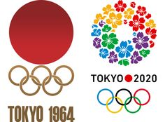 The Summer Olympics are held in Tokyo, Japan