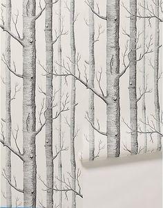 nature-decor-wallpaper.jpg