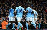 PREV LIGA PRIMER: Stock City Vs Manchester City