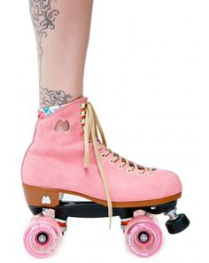 Women's Shoes - Platforms, Creepers, Jellys, Boots + More | Dolls Kill