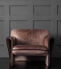 designer italian lounge chairs luxury occasional chairs: nella