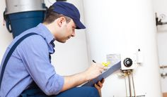 Best Boilers Services. The experts at TapRoots specialize in residential and commercial boiler services and guarantee all labor and products we provide.