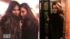 Kareena Kapoor Khan in London, rocks it in Black , http://bostondesiconnection.com/video/kareena_kapoor_khan_in_london_rocks_it_in_black/,  #AamirKhan #DeepikaPadukone #kareenainlondon #KareenaKapoorKhan #Padmavati #RanveerSingh #SaifAliKhan #saifkareena #SalmanKhan #ShahRukhKhan #ShahidKapoor #shahidkareena #shahidmira #ShahidopensuponhisrelationwithKareena #TaimurAliKhan #taimuralikhanpics