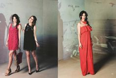 P....S....fashion - Lookbook SUMMER 2015 Katalog LETO 2015