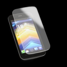 explosion proof glass for your wiko barry
