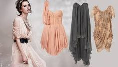 new years eve dresses - Google Search 2 out of 3