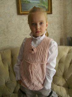 vyajem-modnyy-jilet-dlya-devochki-12-let-42321-large.jpg (480×640)