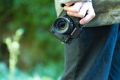 Fujifilm X-T2 011