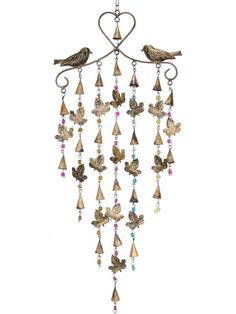 REASSORT Carillons et Etoile lumineuse indienne  http://www.refletsindiens.com/fr/197-mobile-indien