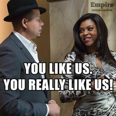 #empire #empirefox #empireseason2 #march30